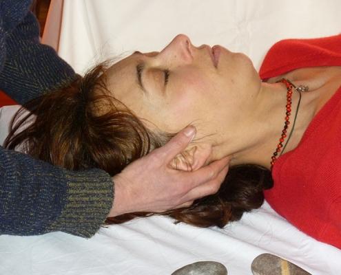 Athrotherapie Dr. Petri Rosenheim