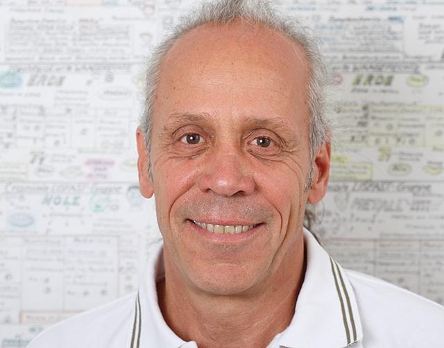 Dr. med. Ulrich Petri Facharzt für Allgemeinmedizin in Rosenheim